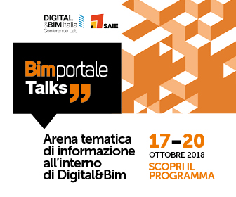 BIMportale Talks
