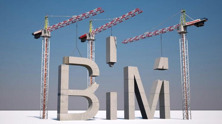 Il BIM e la Riforma degli Appalti
