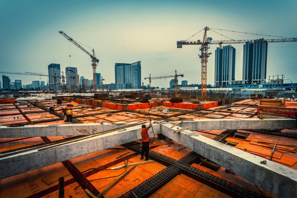 BIM: continuano i lavori del Comitato Strategico Costruzioni