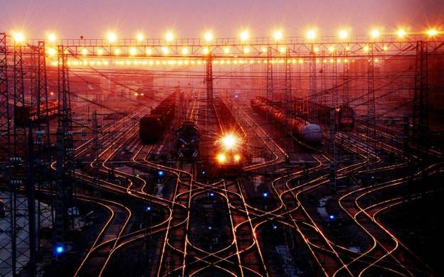 Il BIM per le infrastrutture di trasporto