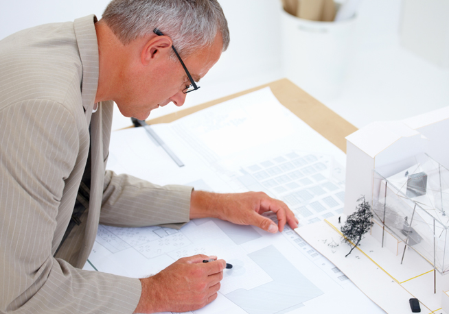 Da ICMQ le prime certificazioni per esperti in Building Information Modeling