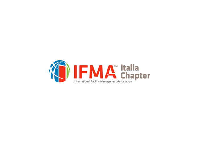 Sistemi informatici e BIM nel Facility Management