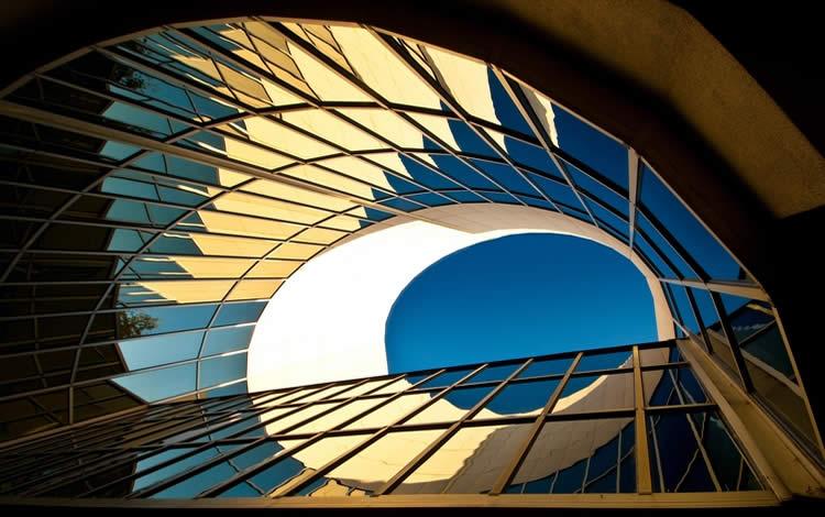Il Bim nel processo edilizio – La digitalizzazione dell'opera edile, dalla progettazione al bando di gara