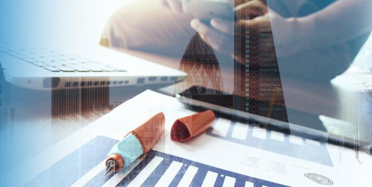 Il BIM come opportunità strategica per il settore delle costruzioni
