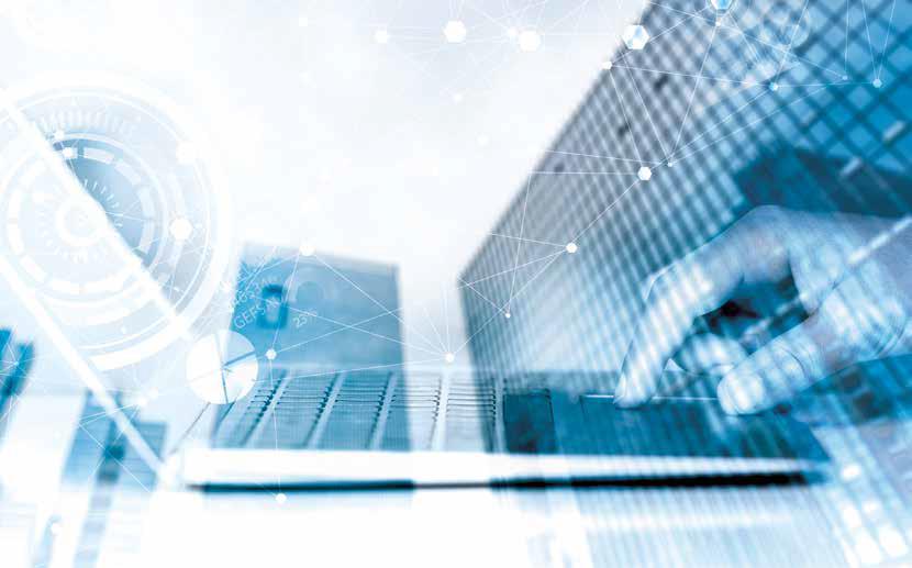 Interoperabilità BIM: strumenti, innovazione e nuove opportunità