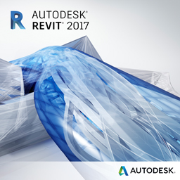"Autodesk Revit ""One Box"" 2017"