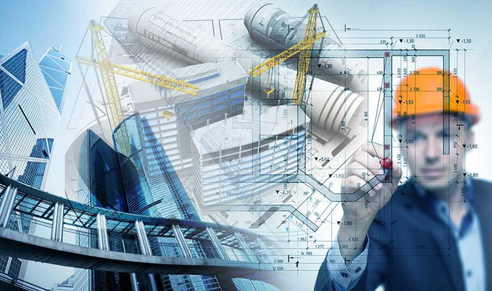 Il BIM per i protocolli LEED e Envision