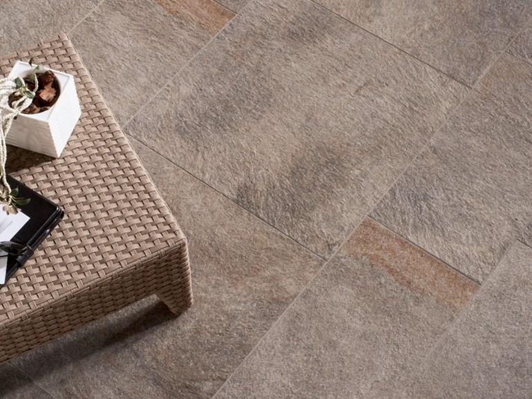 BIM e Edilizia con Ceramica Smart