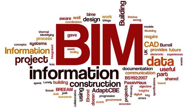 Il Politecnico di Milano forma i BIM Project Coordinator