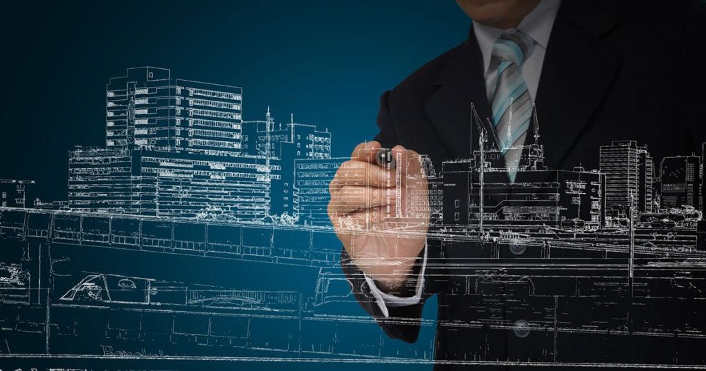 """Master """"BIM e Progettazione Integrata Sostenibile"""": partono i corsi"""