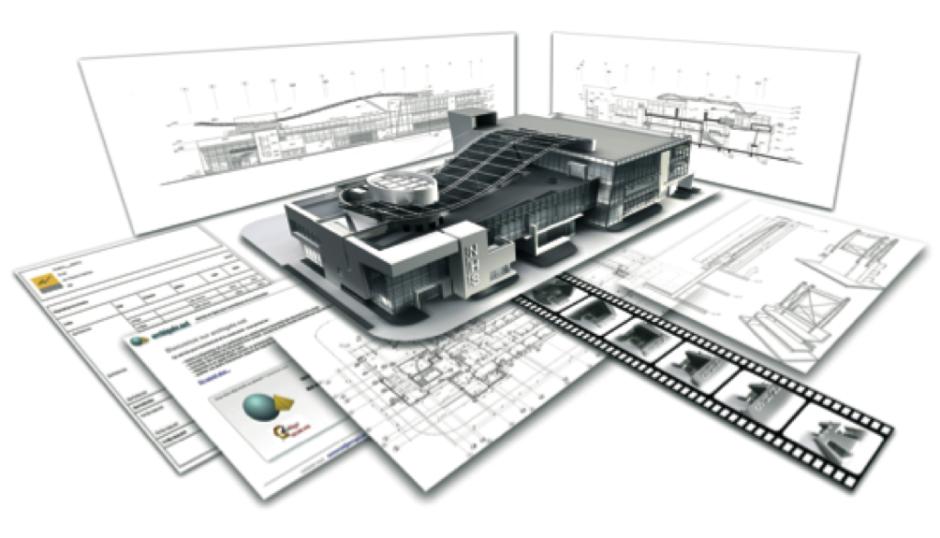 L'edilizia scolastica in chiave BIM