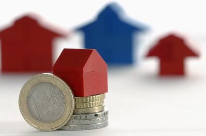 Valorizzare il patrimonio immobiliare con il BIM