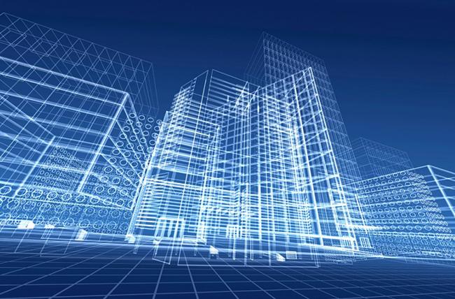 Smart building: parte il gruppo di lavoro Anitec