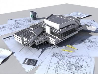A Pisa un convegno sul Building Information Modeling