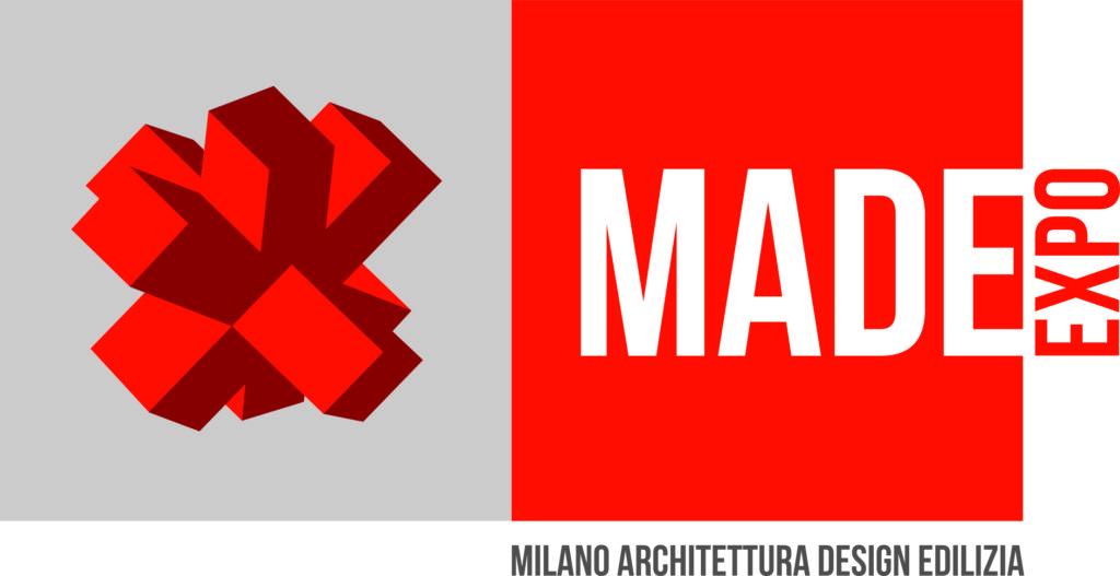 BIMportale a MADE Expo 2017