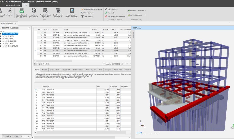 TeamSystem Construction CDE