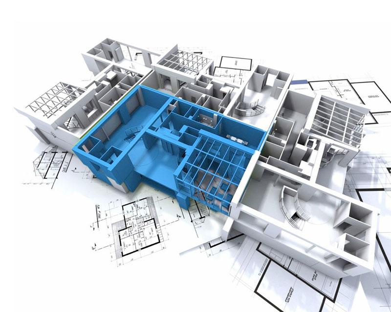 OICE: il BIM cresce nelle società di ingegneria