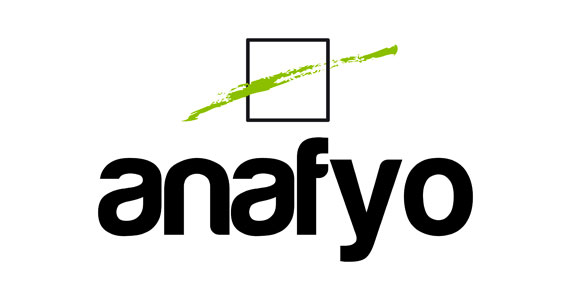 Anafyo