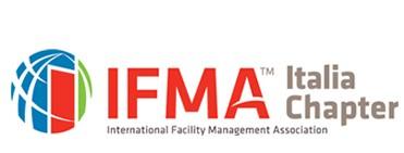 Sistemi informatici e BIM nella gestione del patrimonio edilizio