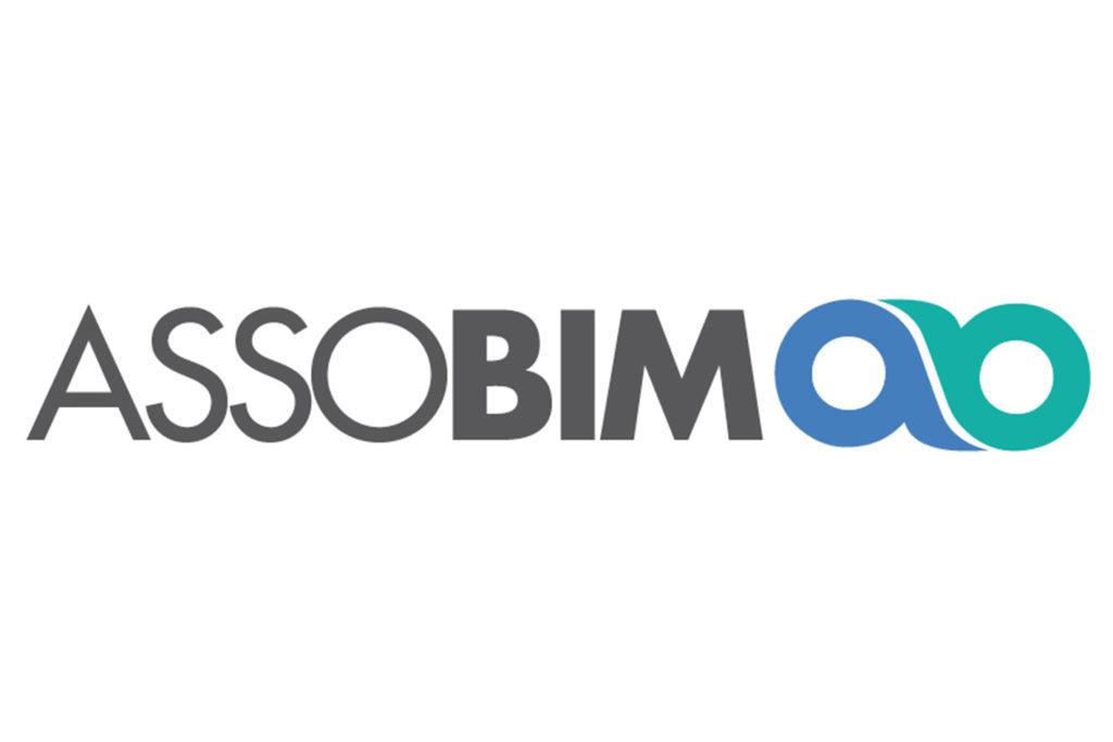 Nasce ASSOBIM, una casa comune per il Building Information Modeling