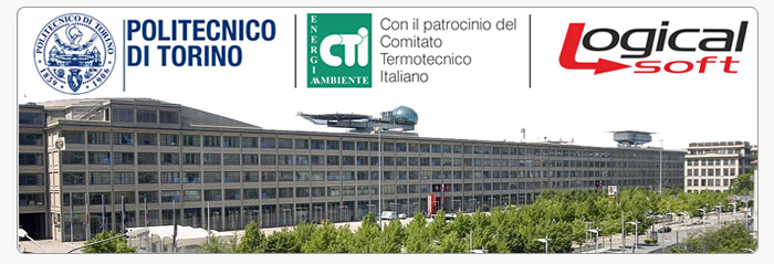 Due seminari sulla nuova norma energetica ISO 52016