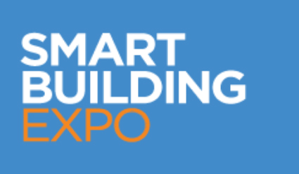 Smart Building Expo: l'edificio intelligente guarda al BIM