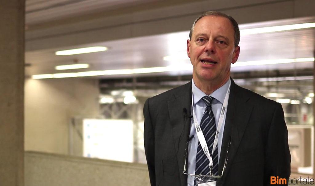 I video di BIMportale: CMB e l'utilizzo del BIM nelle grandi opere