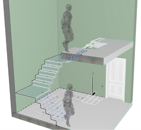 archicad 21 bim portale. Black Bedroom Furniture Sets. Home Design Ideas