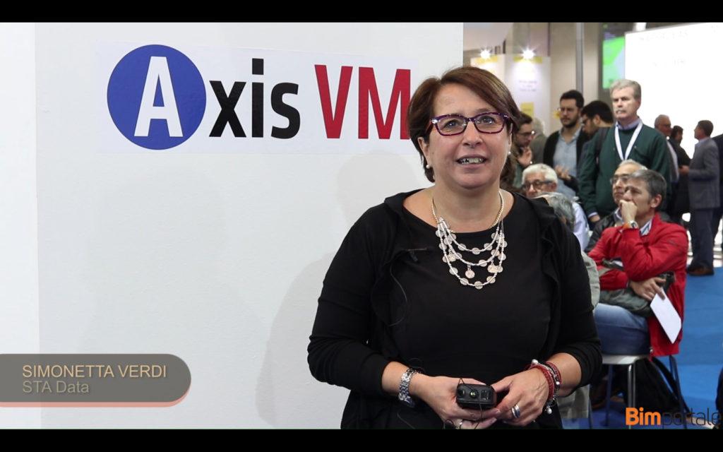 I video di BIMportale: STA Data a DIGITAL&BIM Italia