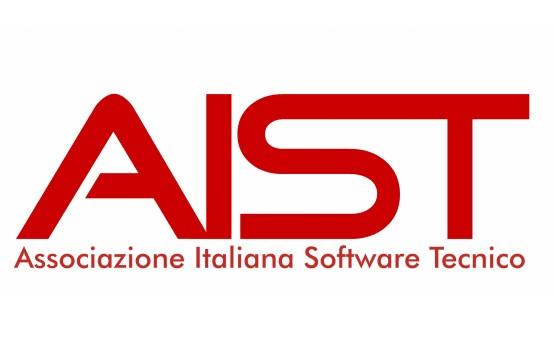 La digitalizzazione secondo AIST