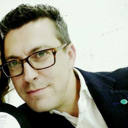 Fabio De Agostini: orientati al cambiamento