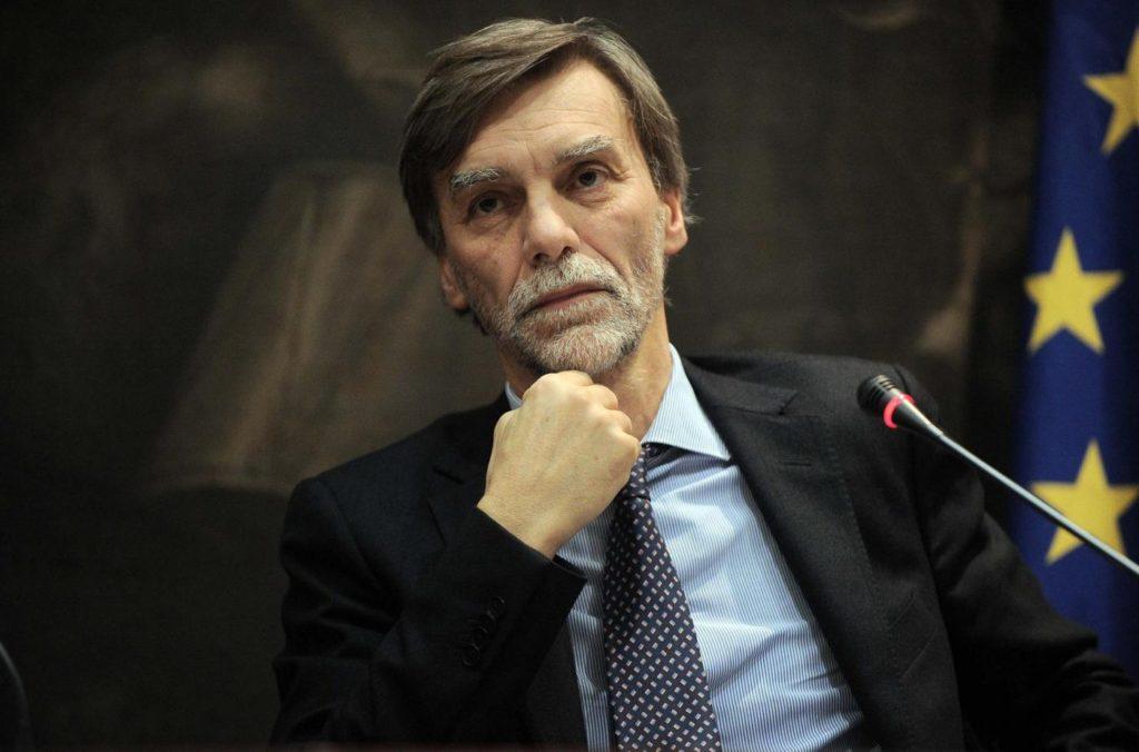 Decreto BIM: il Ministro Delrio ha firmato