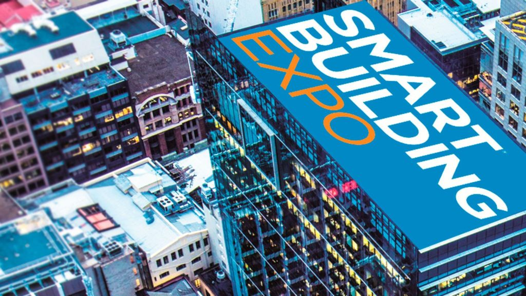Smart Building Expo: il Bim nell'edificio intelligente