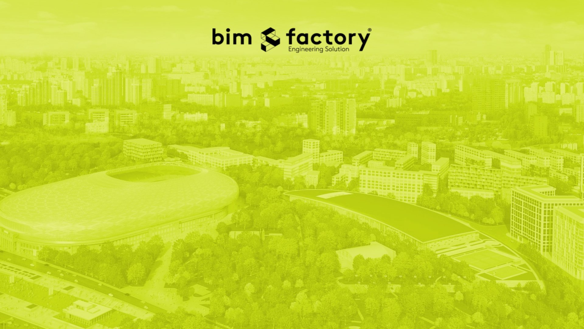 BimFactory