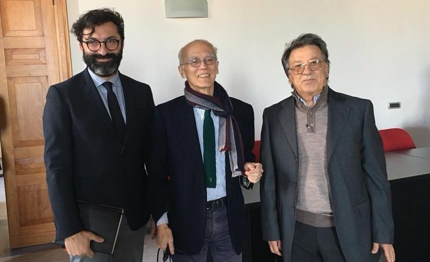 Politecnico di Milano e Università di Cagliari insieme per il BIM