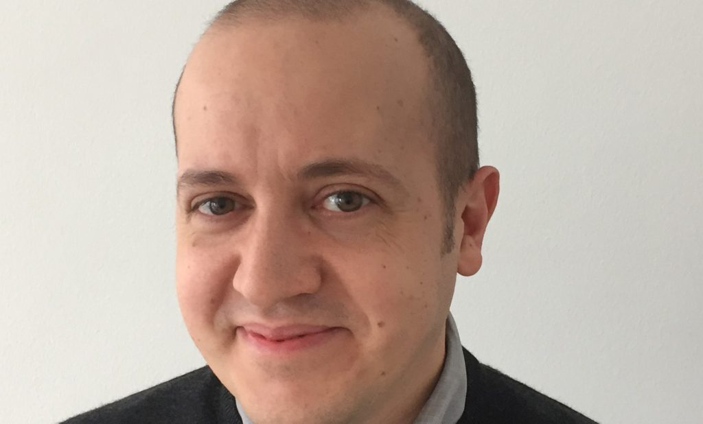 Paolo Esposito: conoscere a fondo i software per un progetto BIM