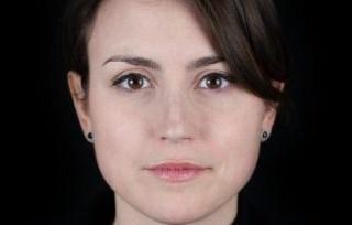 BIM People – Veronica Fabbrica: coordinare le dinamiche di un processo il lavoro