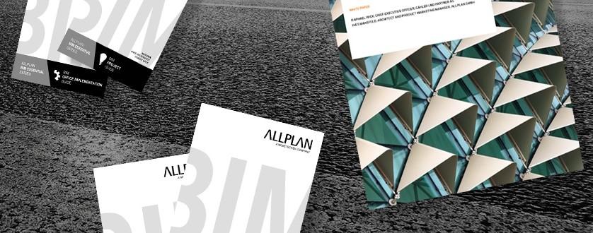 La gestione vincente dei progetti BIM secondo Allplan