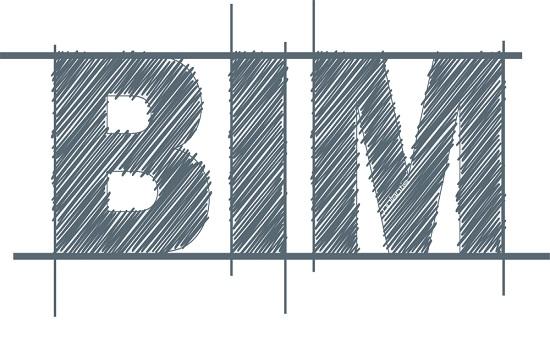 Introduzione al BIM – (Building Information Modeling)