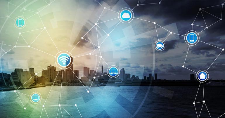 BIM & Digital Transformation: Norme, Opportunità e Best Practice