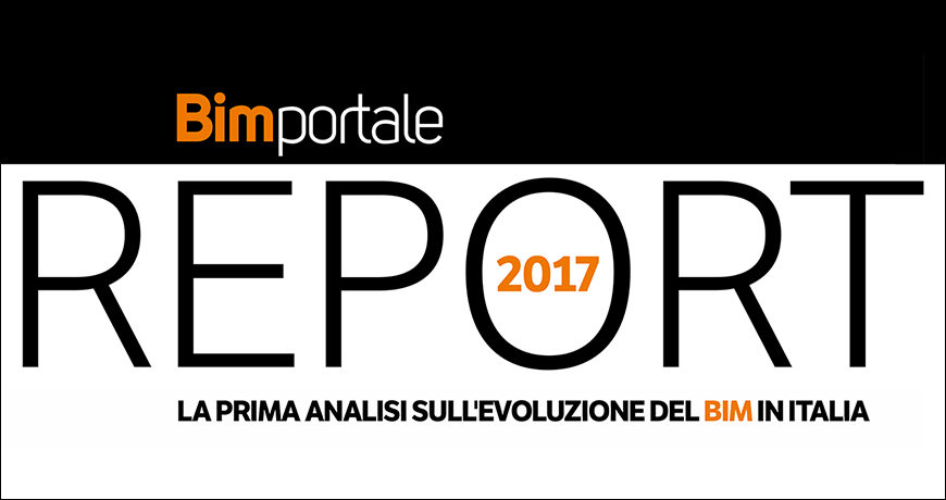 BIMportale Report 2017