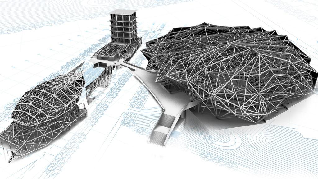 Genova forma i BIM Expert del futuro