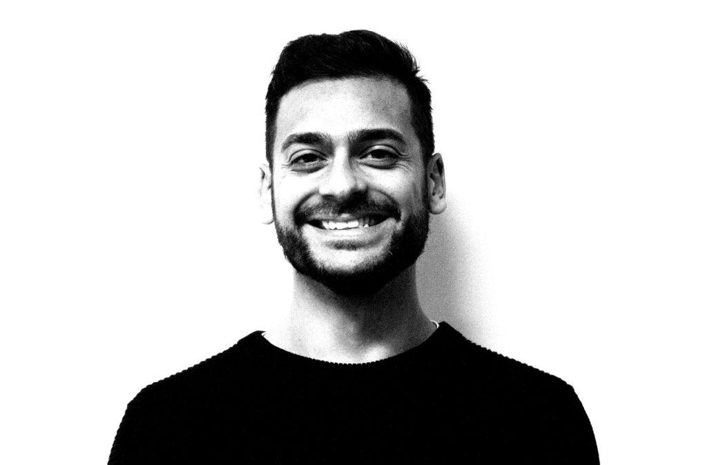 Davide De Santis: il ruolo del BIM Specialist