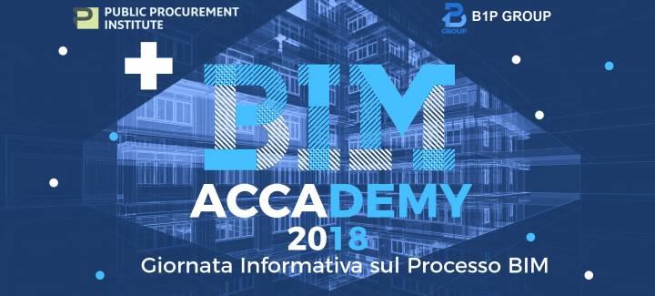 BIM: comprendere il valore delle informazioni