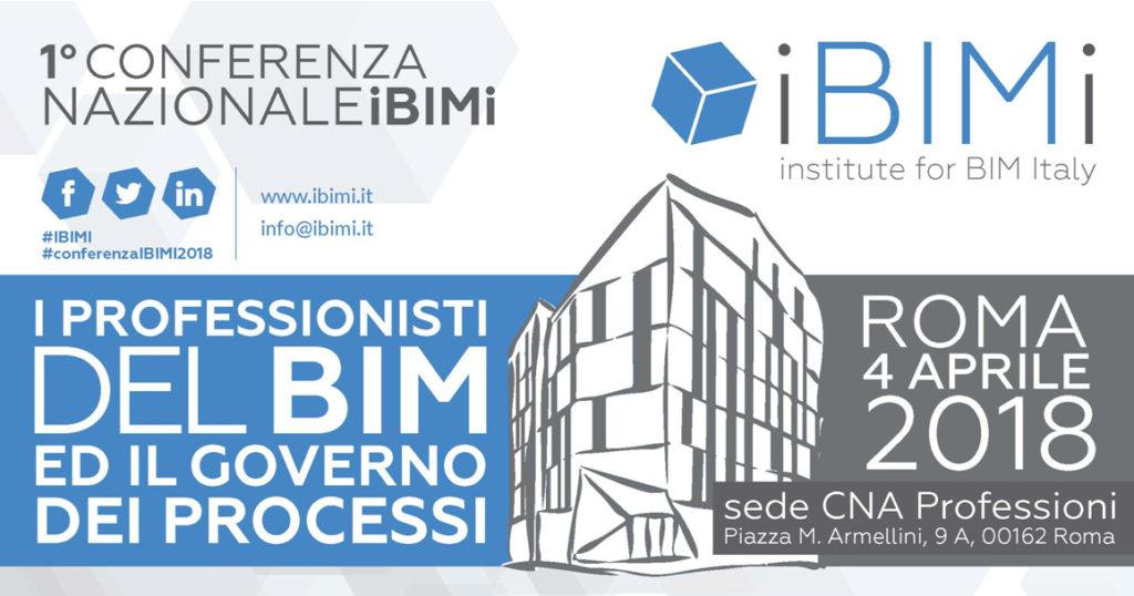 I professionisti del BIM e il governo dei processi