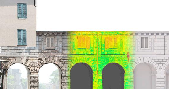 Il progetto di restauro delle Pescherie di Giulio Romano a Mantova: a che punto siamo?