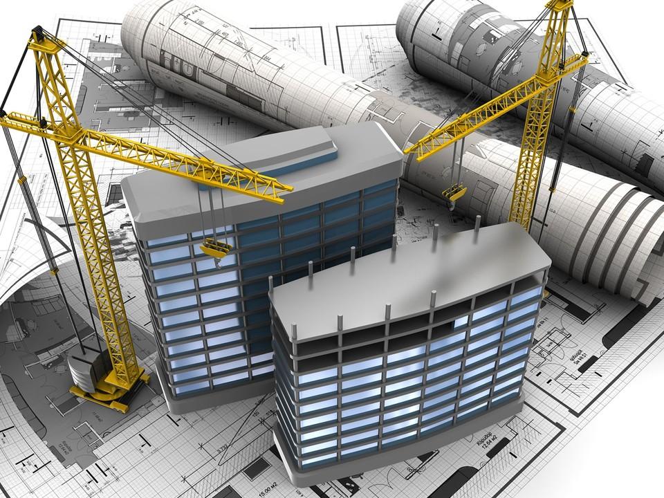 Project Management e BIM nella filiera delle costruzioni