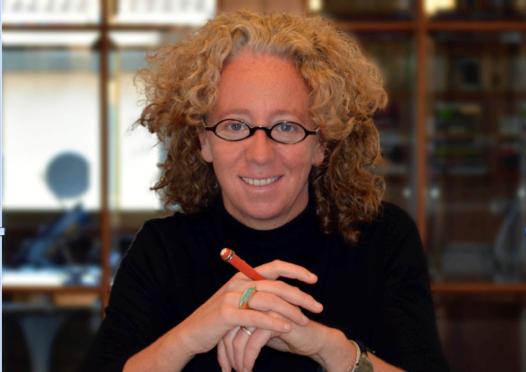 Sara Valaguzza: il punto di vista di un giurista