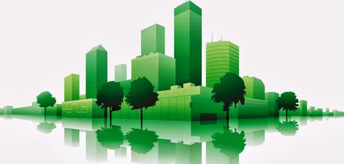 GreenBIM – Metodologie e strumenti per un approccio integrato nella progettazione di edifici sostenibili