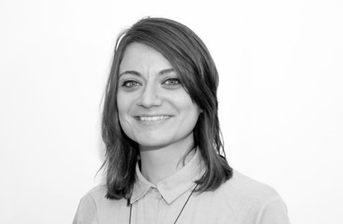 Giulia Bifarini: approfondire il BIM in UK